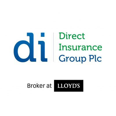 Direct Insurance Group