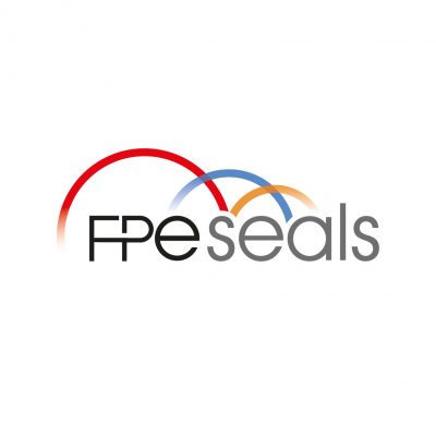 FPE Seals