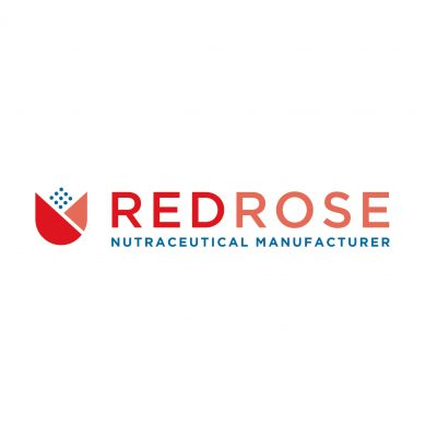 Redrose Nutraceuticals