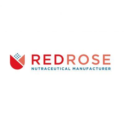 Redrose Nutraceuticals