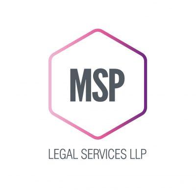 MSP Legal Services